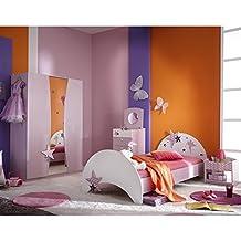 suchergebnis auf f r jugendzimmer m dchen. Black Bedroom Furniture Sets. Home Design Ideas