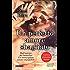Un perfetto amore sbagliato (Cattive abitudini Series Vol. 2)