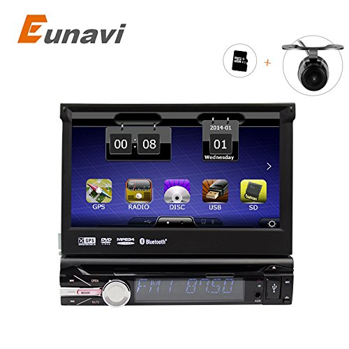 7touch-detachable-screen-bluetooth-car-gps-navigation-player-one-din-car-stereo-dvd-cd-audio-player-