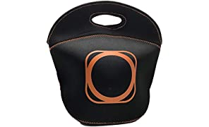 Skoog 2.0 - Carry case for Easy-to-Play Musical Instrument/Accessories Soft Carrying Case Bag, Durable & Light-weight