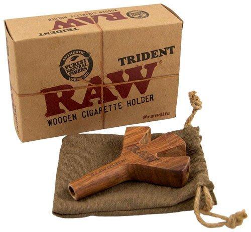 rawr-trident-wooden-cigarette-holder-zigarettenhalter