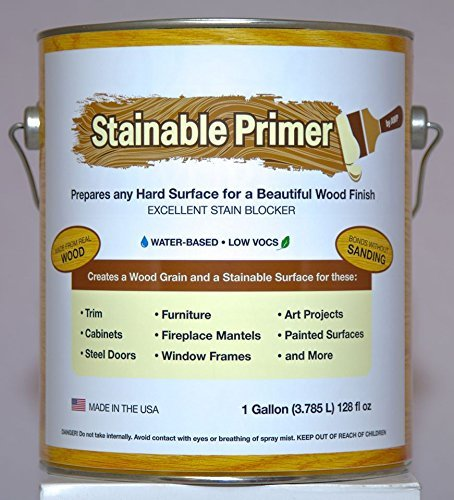 stainable-primer-spgal-original-stain-primer-for-all-hard-surfaces-gallon-by-stainable-primer