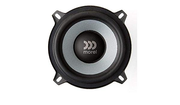Morel Maximo Ultra 5 Mk2 5 25 Elektronik