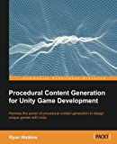 #9: Procedural Content Generation for Unity Game Development