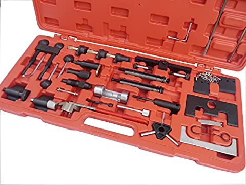 Engine Timing Tool Set For VAG Group, Petrol and Diesel