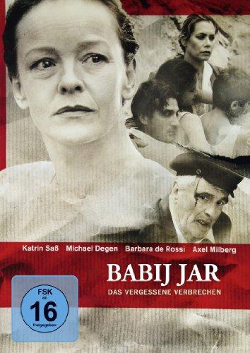 babij-jar-das-vergessene-verbrechen