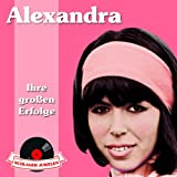 Alexandra - Ihre Grossen Erfolge