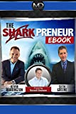 The SharkPreneur Ebook: with Russell Brunson of ClickFunnels (English Edition)