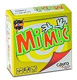 Cayro - Mi Mic, juego de mesa (7003)