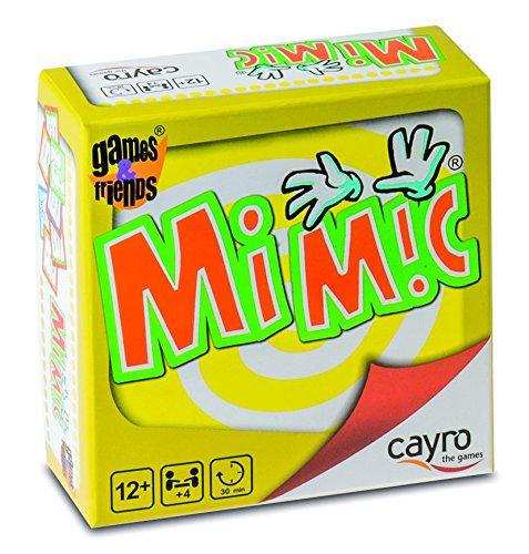 cayro-mi-mic-juego-de-mesa-7003