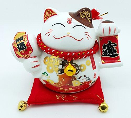 maneki-neko-lucky-cat-feng-shui