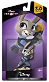 Cheapest Disney Infinity 30 Zootropolis  Judy Figure on Xbox One