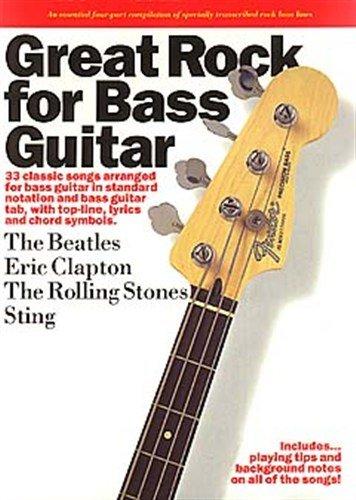 great-rock-for-bass-guitar-for-basso-elettricocon-il-cifrato-degli-accordi-tablatura-di-bassocon-il-