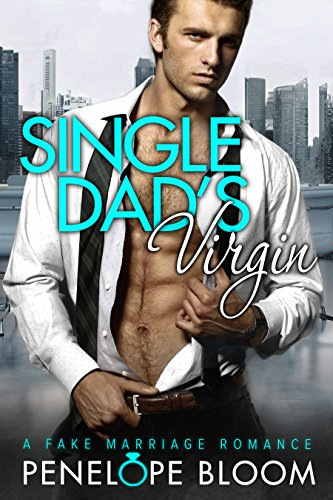single-dads-virgin-a-fake-marriage-romance-english-edition