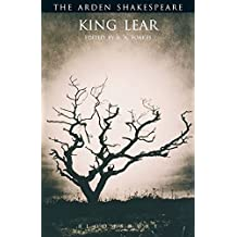 King Lear (The Arden Shakespeare)