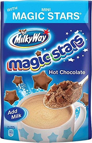 milky-way-magic-stars-hot-chocolate-140g
