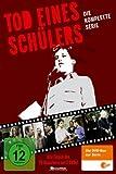 Tod eines Schülers - Die komplette Serie [2 DVDs]