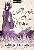 Das Buch der Vampire 1: Bleicher Morgen bei Amazon kaufen