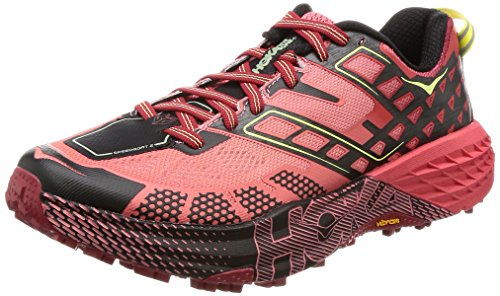 Hoka One One SPEEDGOAT 2 Women?s