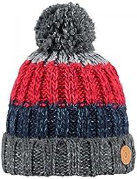 fc4420644a80 Amazon.fr   Barts - Casquettes, bonnets et chapeaux   Accessoires ...