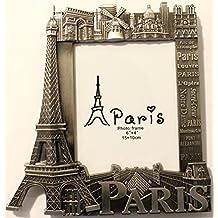 Amazon Prime Pop Up Karte Paris