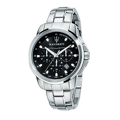 Reloj MASERATI para Hombre R8873621001 de MASERATI