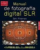 Slr Digitales - Best Reviews Guide
