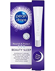 Pearl Drops Beauty Sleep 20ml