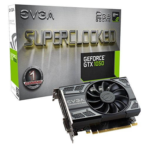 evga-nvidia-geforce-gtx-1050-sc-superclocked-gaming-2-gb-gddr5-128-bit-memory-pci-express-3-hdmi-dis