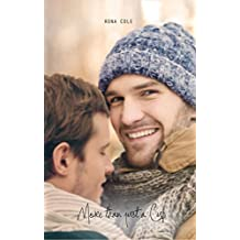 More than just a Cup (Fairy-Tale/More than just a Cup/Fifth Avenue Prince 2)