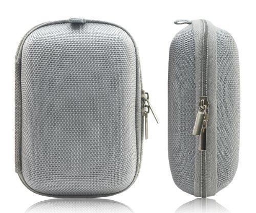 xcessor-protectron-xs-funda-carcasa-hdd-de-disco-duro-18-portatil-o-la-camara-compacto-blanco-gris