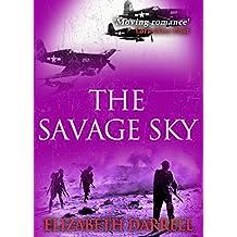 The Savage Sky (English Edition)