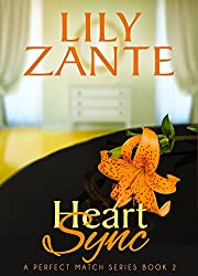 Heart Sync (A Perfect Match Series Book 2)