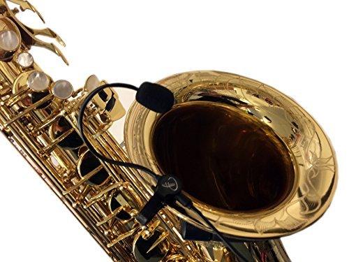 la-piuma-per-sassofono-microfono-con-micro-goose-flessibile-collo-per-myers-micros-il-vedere-in-azio