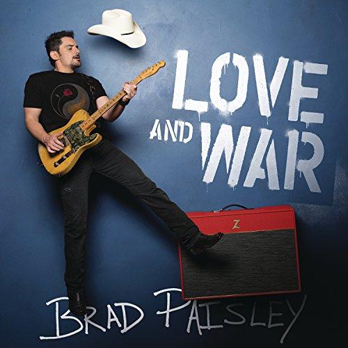 love-and-war