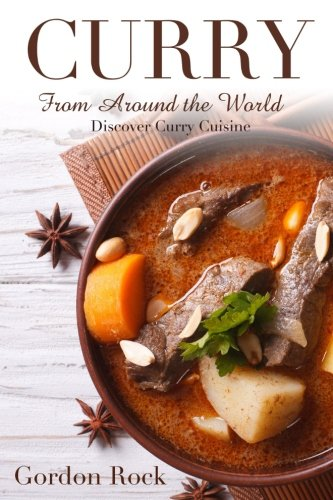 curry-around-the-world-discover-curry-cuisine-in-this-curry-book