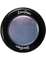 Stargazer Eye Dust Number 21