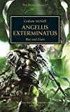 Horus Heresy - Angelus Exterminatus: Blut und Eisen