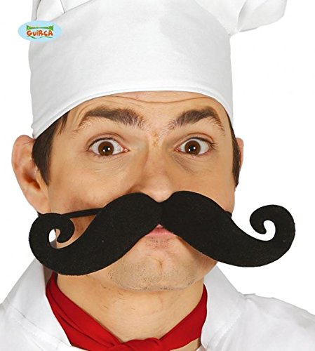 large-french-chef-moustache