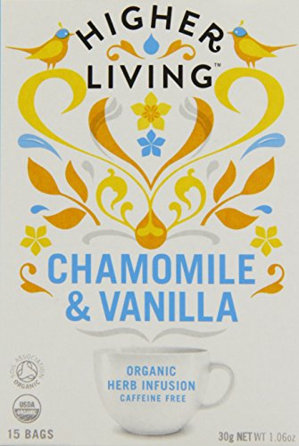 higher-living-chamomile-and-vanilla-organic-tea-pack-of-4-total-60-bags