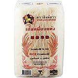 Star Lion Rice Vermicelli, 500g