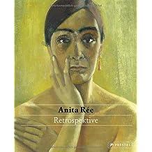 Anita Rée: Retrospektive