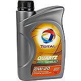 Total Quartz 9000 Future 0W20 1 Liter