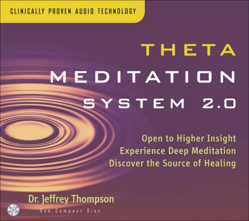 theta-meditation-system-20