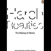 Harsh Realities: The Making of Marico