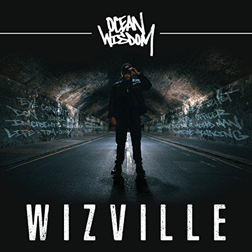 Wizville [Explicit]