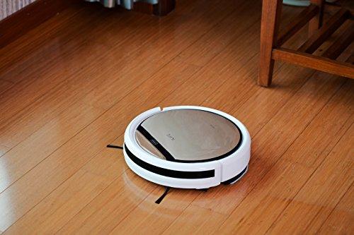 Fußboden Roboter ~ Stil einfache muster industriebereiche roboter abbildung