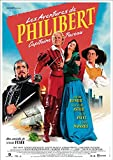 Philibert [Blu-ray]