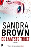 De laatste troef (Dutch Edition)