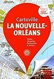 Telecharger Livres La Nouvelle Orleans (PDF,EPUB,MOBI) gratuits en Francaise